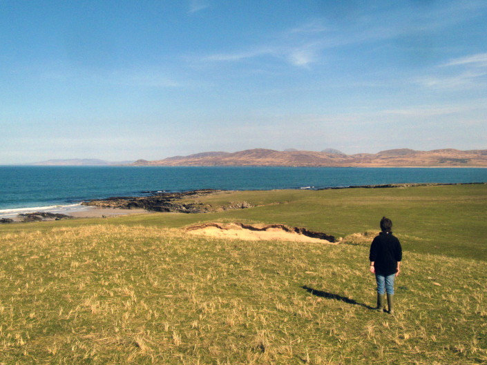 Islay